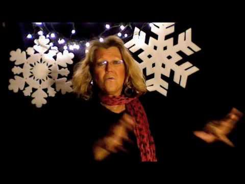 LET IT SNOW LET IT SNOW  Dean Martin