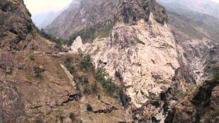 30 Days in Nepal Trailer