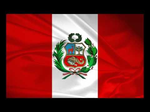 Descargar Video Gigantes del Cenepa - Marcha Militar (instrumental)