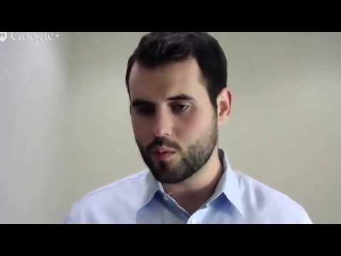 Thoughts on Liberty Interview with Zach Wahls