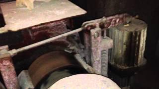 видео Короткозамкнутый и фазный ротор - в чем различие