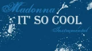 Madonna - It