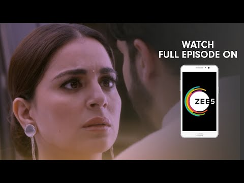Kundali Bhagya - Spoiler Alert - 09 Nov 2018 - Watch Full Episode On ZEE5 - Episode 349 thumbnail
