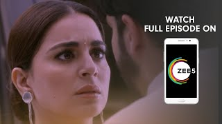 Kundali Bhagya - Spoiler Alert - 09 Nov 2018 - Watch Full Episode On ZEE5 - Episode 349