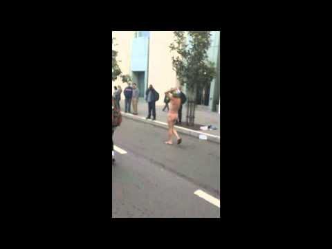 Bay to breakers your tube naked agree