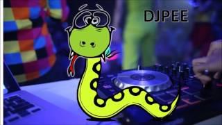 Download lagu เพลงท ม นม ง ออกมา Burn it Down Dj Pee កប ត ម តង MP3