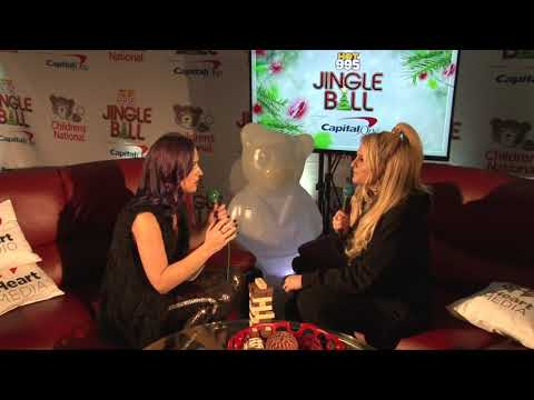 Meghan Trainor plans her Christmas wedding Mp3