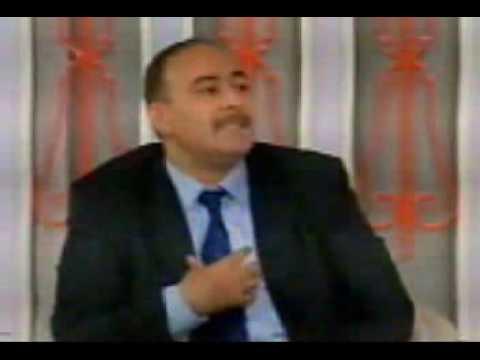 Energy Clip Qatar TV 1-2.flv