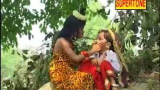 popular bhang bhakti videos