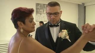 Jan&Michaela svadba 2