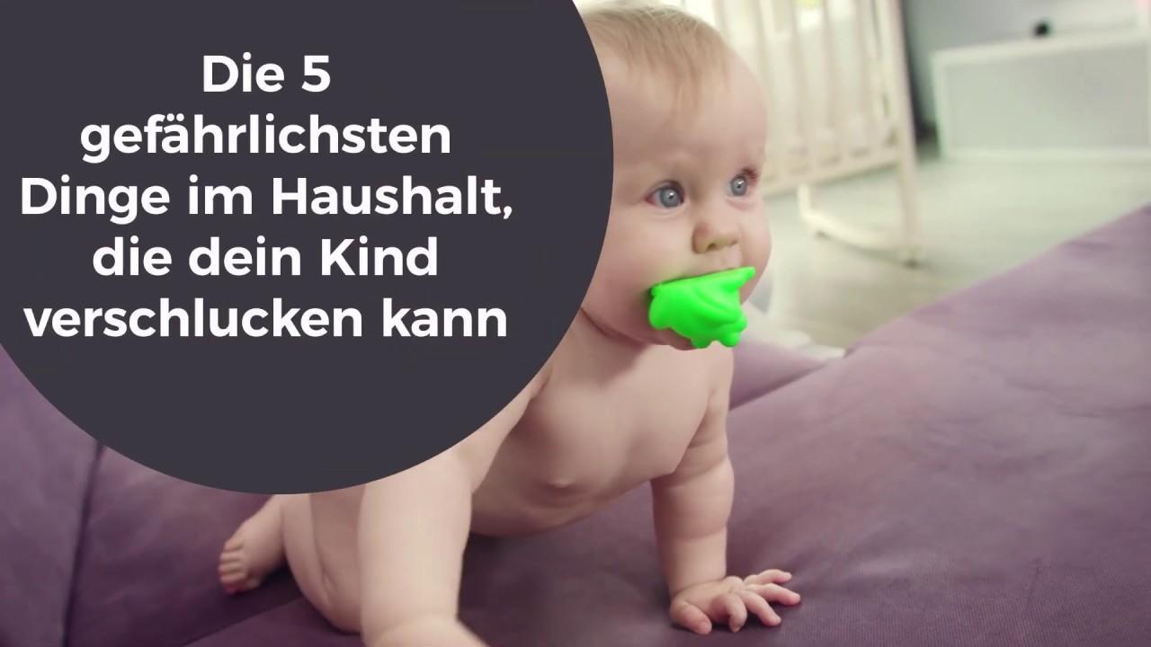 Inchant Baby-Kopfst/ütze Kleinkinder-Kopf-Hals-Unterst/ützung f/ür Autositz Kinderwagen Kinderwagen mit Baby-Auto-Sicherheitsgurt-Abdeckung Kleinkind-Spazierg/änger-B/ügeln-Cover Green Frog