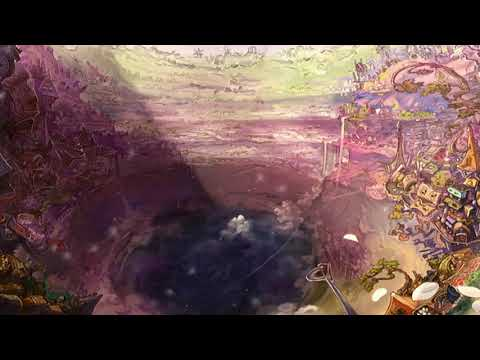 Made In Abyss OST: 8.To The Abyss!