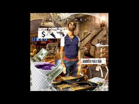 Download Hoodrich Pablo Juan - Shooters (Feat. Cash Out & Diego Dose)