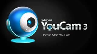 Видео с веб-камеры. Дата: 21 мая 2013г., 18:06.