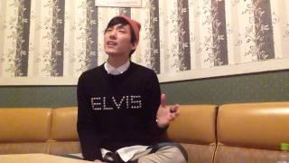 歌手になりたい!メジャーデビューしたい!yusuke627と申します。ご覧下...