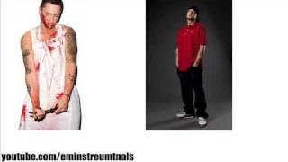 D12 - Purple Pills Instrumental (Prod. By Eminem)