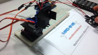 The 25 best Projetos com arduino ideas