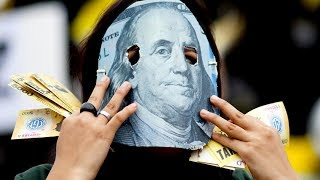 Wikileaks Revelation- IMF and World Bank Under Thumb of US, Military soft power