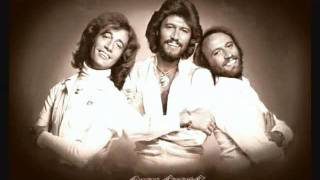 Bodyguard - The Bee Gees.wmv