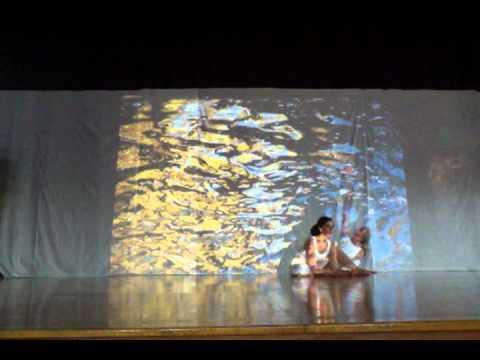 Respiro Tandemonium Yoga Collective