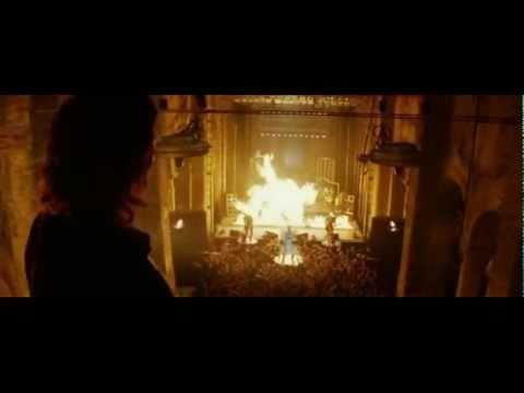 Rammstein - Freuer Frei (XXX)