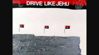 Watch Drive Like Jehu Spikes To You video