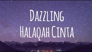 Download lagu DAZZLING HALAQAH CINTA MP3