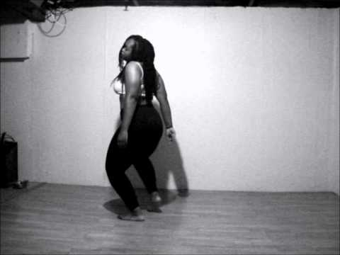 MATIMBA dance by j.rose