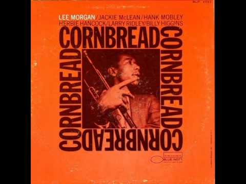 Lee Morgan Quintet - Ceora