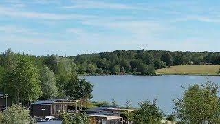 Camping Yelloh! Village Le Domaine de Louvarel à Champagnat– Saône et Loire