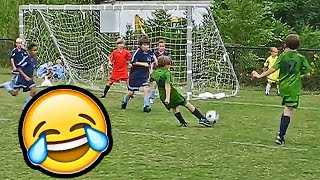 top 5 soccer football fails i week 57 2015