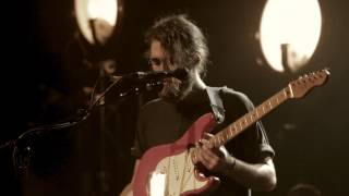 Watch Matt Corby Trick Of The Light video