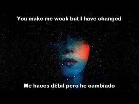 Skillet ●Breaking Free● Sub Español【Lyrics】|HD|