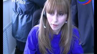 видео В России заработал единый номер экстренных служб