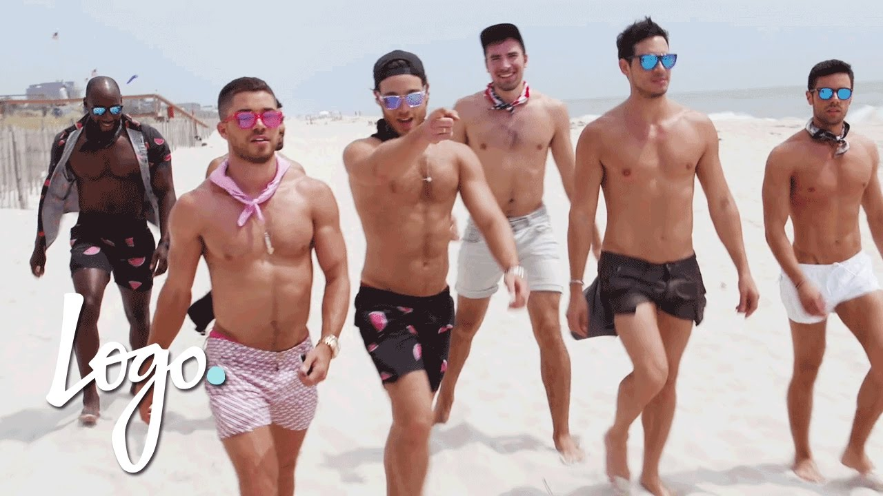 Fire island gay download