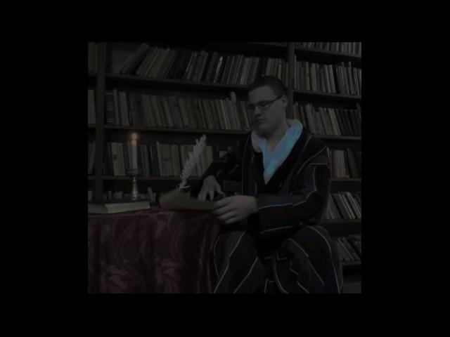 Изображение предпросмотра прочтения – ИльяДвоеглазов читает произведение «Камень и Червяк» И.А.Крылова