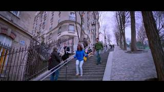 Jaane Bhi De 1080p HD Full Song 2013) Ishkq in Paris