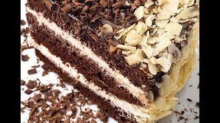 #45. Торты и пирожные (Еда и напитки)
