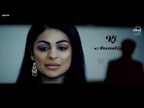 Takdi ravan latest song by Akhil n jonita...