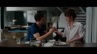 Fergie - Save It Til Morning (Anastasia and Grey)