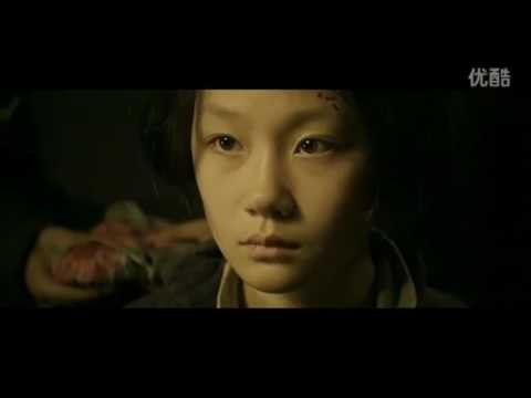 中国民族音乐Beautiful Chinese Music【53】Traditional 民族音乐 标清