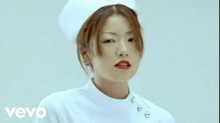 Artist:椎名林檎/Sheena Ringo Title:本能/Honnou (Instinct) 1999.10.27 Release 4th Single.