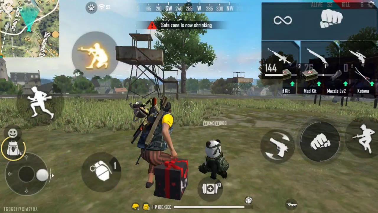 Free Fir 1 Game Download Game To Play Game Online Game Store Game Game Google Game Youtube