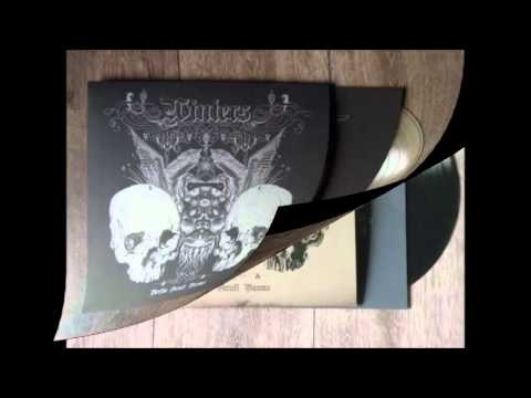 "Winters - ""Berlin Occult Bureau"" (taken from ""Berlin Occult Bureau"")"