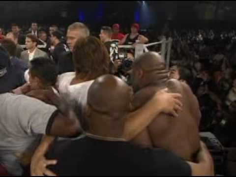 [Full-Download] Bob Sapp Vs Mike Tyson