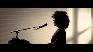 "Ibeyi - ""Mama Says"" - Live Deezer Session"