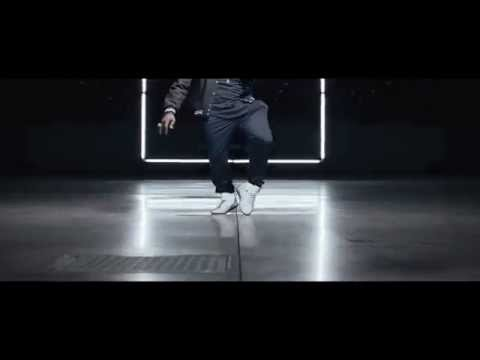 Usher - Good Kisser (Di Wonder Remix)