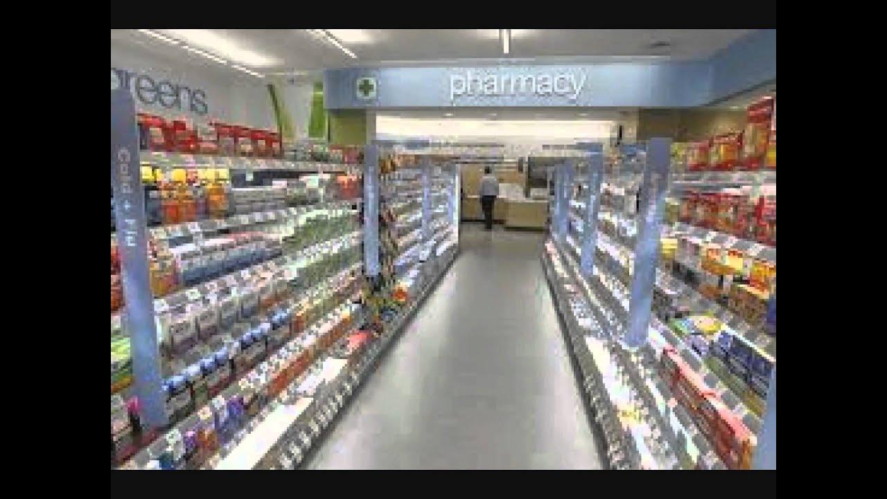 35% Food Grade Hydrogen Peroxide vs Drug Store 3% Cost Comparitive