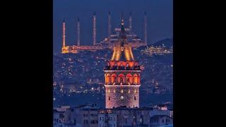 O gece sendin gelen ya Hz Muhammed (S.A.V)