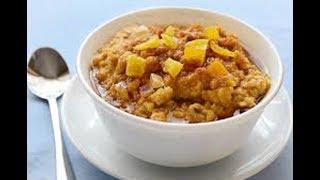 pumpkin porridge 🥘 РЕЦЕПТ ПШЕННО ТЫКВЕННОЙ КАШИ Очень просто и вкусно